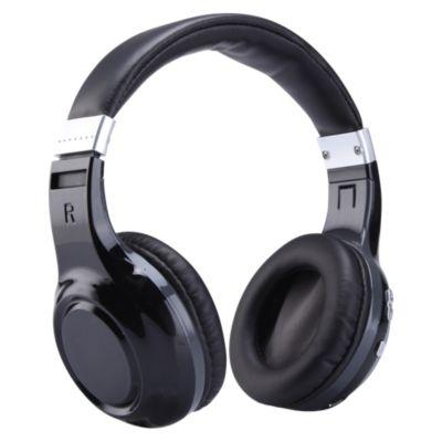 Audífonos CBH103/BK Negro