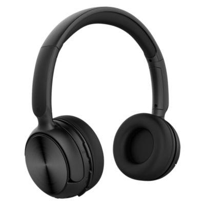 Audífonos CBH106/BK Negro