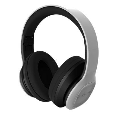Audífonos CBH201/WH Blanco