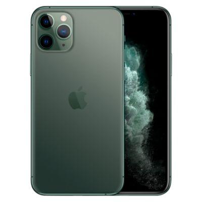 """iPhone 11 Pro 5.8"""" 64GB Verde"""