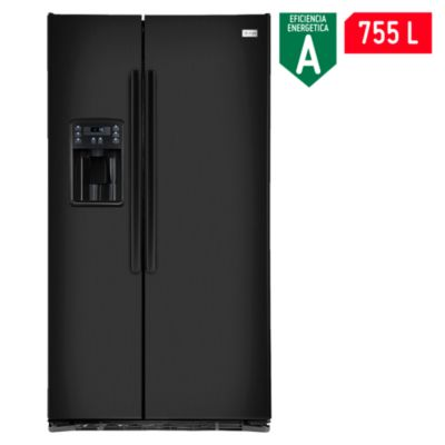 Refrigeradora 755L PSDS6FGGFPS