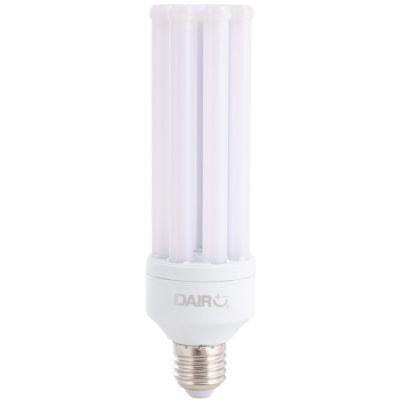 Foco LED Bulbo Especial 28W E27 Luz Amarilla