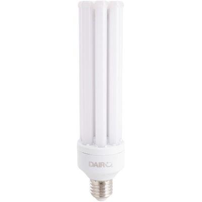 Foco LED Bulbo Especial 36W E27 Luz Blanca