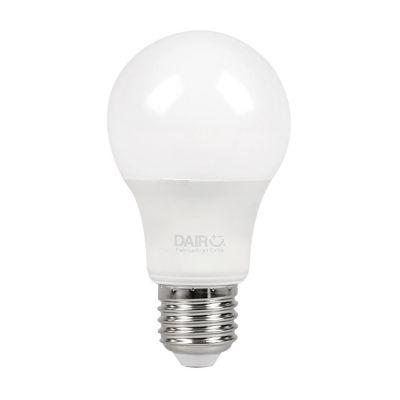 Foco Led A60 8.5W Luz Fría