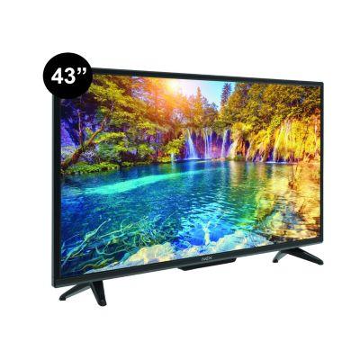 Televisor LED Smart TV HD 32'' LED3260SMR