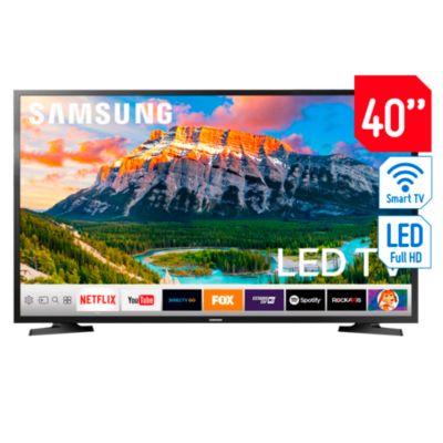 Televisor LED Smart TV FHD 40'' 40J5290