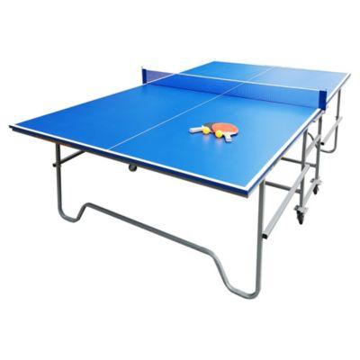 Mesa de Ping Pong Escolar de 15mm