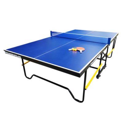 Mesa de Ping Pong Competencia