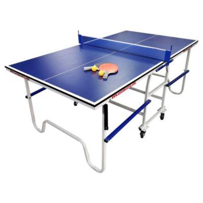 Mesa de Ping Pong Recreo