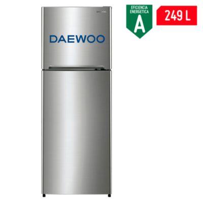 Refrigeradora 249 L RGP-25GFB