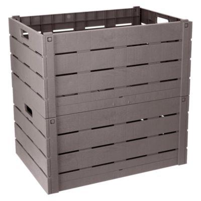 Caja Plegable 62 L