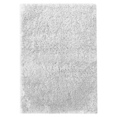 Piso de Baño Alpine Blanco 48x75cm