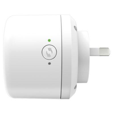 Sirena Wi-Fi DCH-S220 Blanco