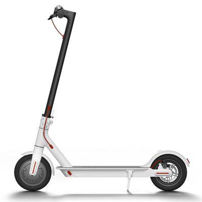 Mi Scooter Eléctrico M365 - Blanco