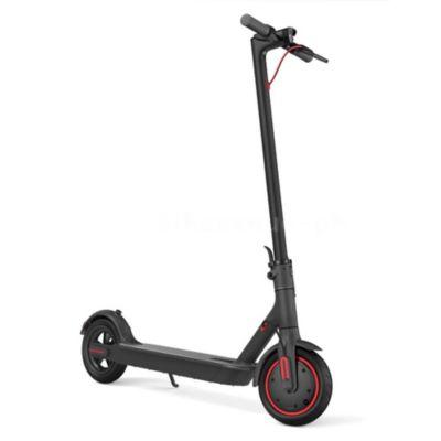 Mi Scooter Electrico M365 - Negro