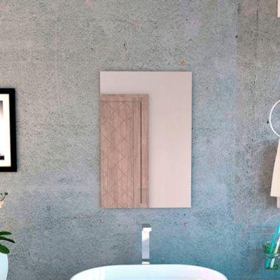 Espejo Bolonia 40x60x3.4 cm