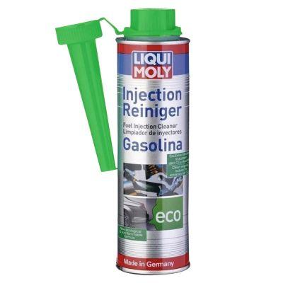 Limpiador de Inyectores 300 ml