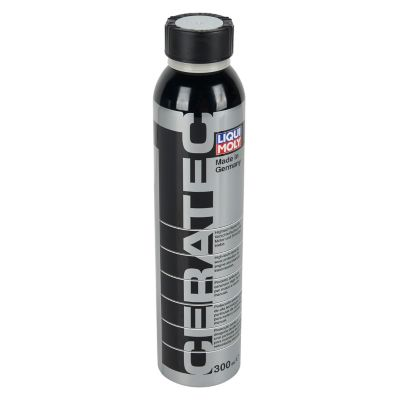Liquido Ceratec Antifriccionante 300ml