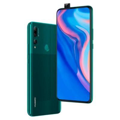 Huawei Y9 Prime 6.59'' 64GB 4GB Green