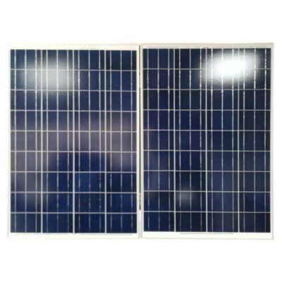 Economizador Solar ES200 Eléctrico 200W