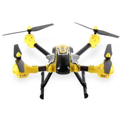 Drone Kaideng K70