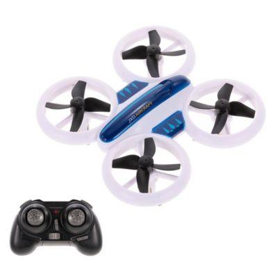 Drone Luces de Neón 522