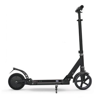 Scooter Patin Eléctrico Pegable S2