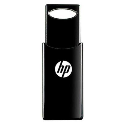 Memoria USB Flash Drive V212W 16GB Negro