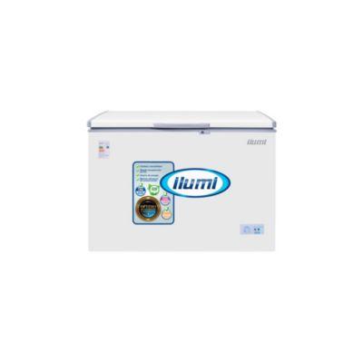 Congeladora/Conservadora Horizontal 320L Blanco