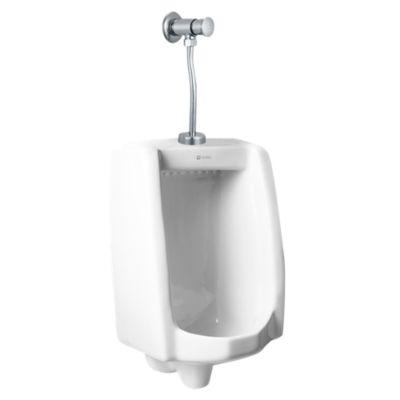 Urinario Niza C/llv Temp Vains