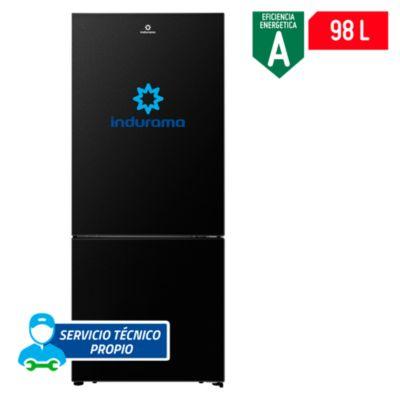 Refrigeradora 404L RI-699N