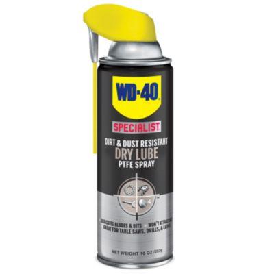 Limpiador de Metales Specialist 400ml
