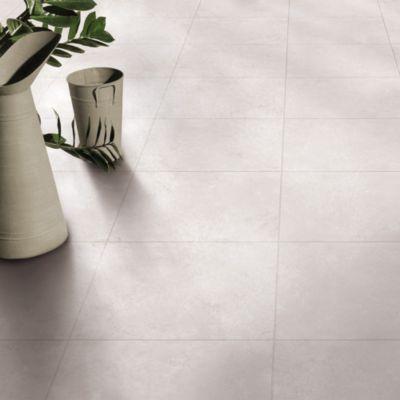 Cerámica Urban Gris Rústico 36x36cm para piso o pared