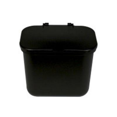 Minicubo 3 L Negro
