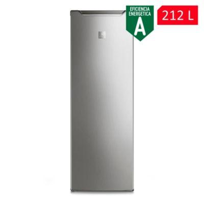 Refrigeradora 212L EFUP22P2HRG