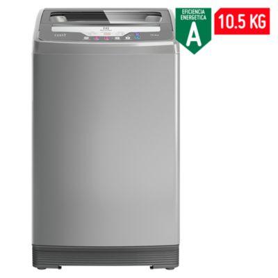 Lavadora 10.5kg Plata EWIV10D2OSGSG