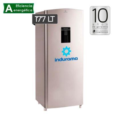 Refrigeradora Auto 177 L RI-279D