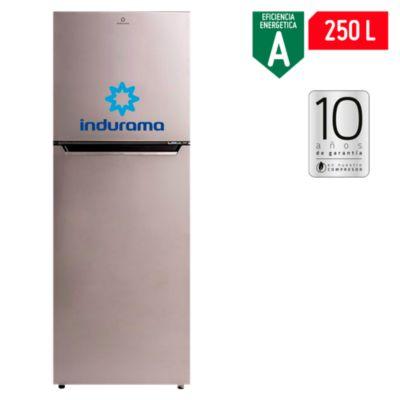 Refrigeradora 250 L RI-379