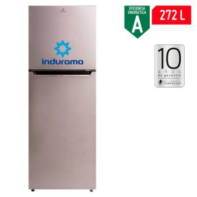 Refrigeradora 272 L RI-399