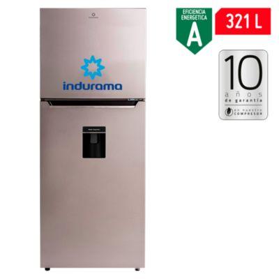 Refrigeradora 350 L RI-429D