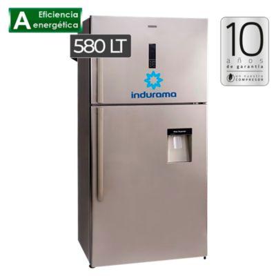 Refrigeradora 580 L RI-589D