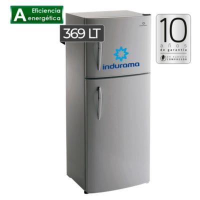Refrigeradora 369 L RI-530CR
