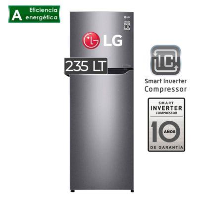 Refrigeradora 235 L GT26BPG