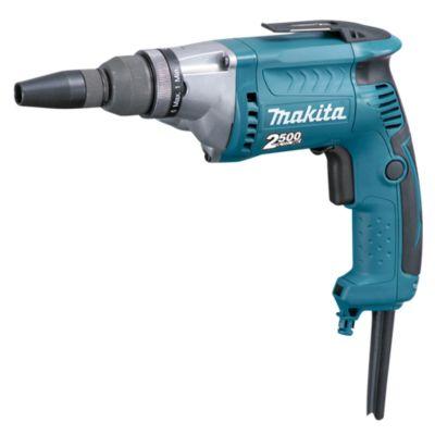 Atornillador para Drywall 570W FS2700