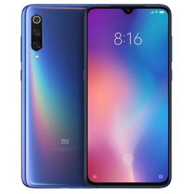 Xiaomi Mi 9 6.39'' 128 GB - Azul