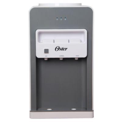 Dispensador de Agua OS-PWDA633