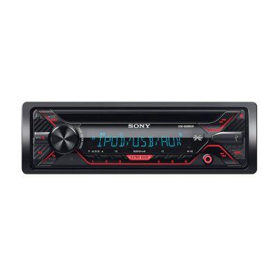 Auto Radio Multimedia USB / CD CDXG3200UV
