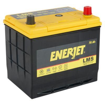 Batería para Auto 13 Placas DA70L