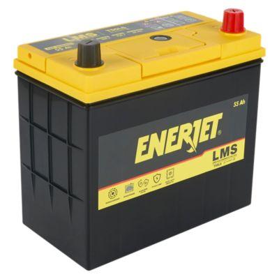 Batería para Bus 11 Placas T55LS