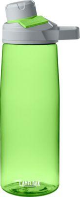 Botella Chute 750ml. Limón